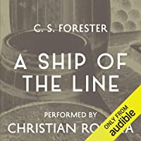 A Ship of the Line