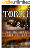 Torch (Unbreakable Bonds Series Book 3)