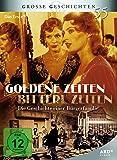 Folge 55: Goldene Zeiten-Bittere Zeiten [Import anglais]