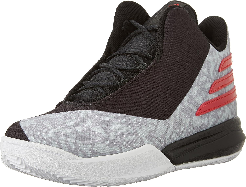 adidas led shoes kids