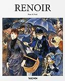 Ba-Renoir -Espagnol-