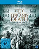 City Of Life And Death [Blu-ray]