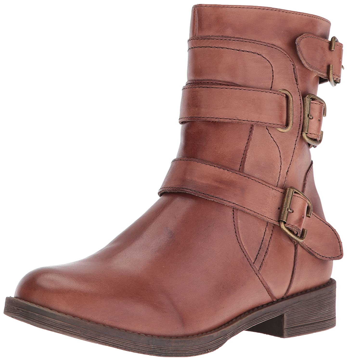 Spring Step Diony Engineer Boot