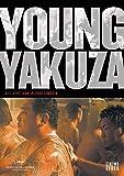 ヤング・ヤクザ/ Young Yakuza(北米版)(リージョン1)[DVD][Import]
