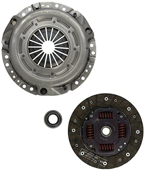 Sachs 3000 951 069 Kit de embrague