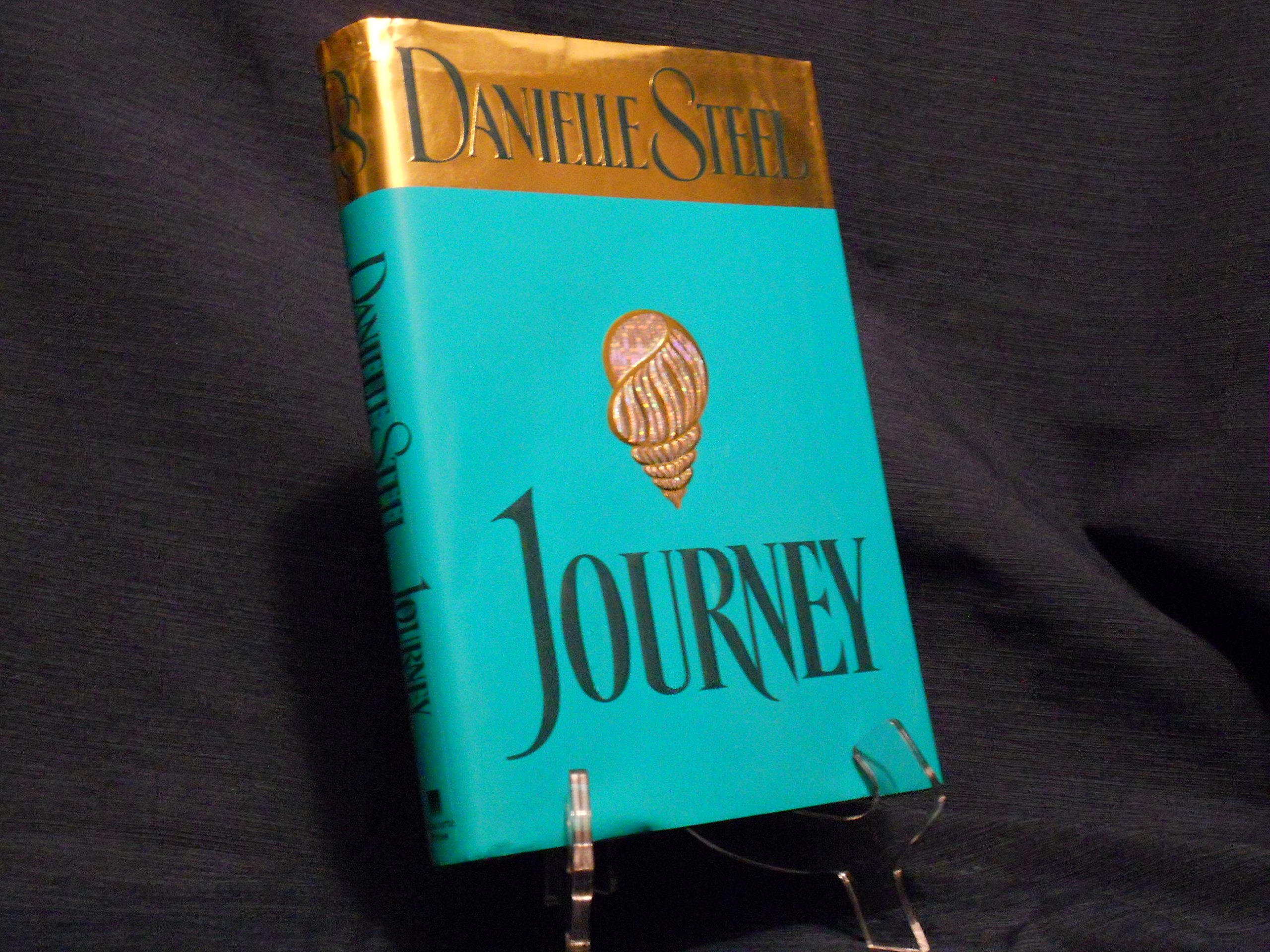 Read Online Journey pdf epub
