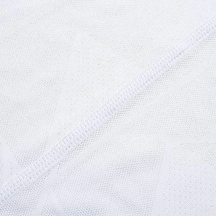 Bufanda de Tubo El/ástico Pasamonta/ñas de Protecci/ón UV para Correr Yoga Senderismo Ciclismo TAGVO Bragas de Cabeza de Multifuncional Verano Diadema de Pa/ñuelo de Cabeza Braga Cuello