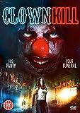Clown Kill [DVD]