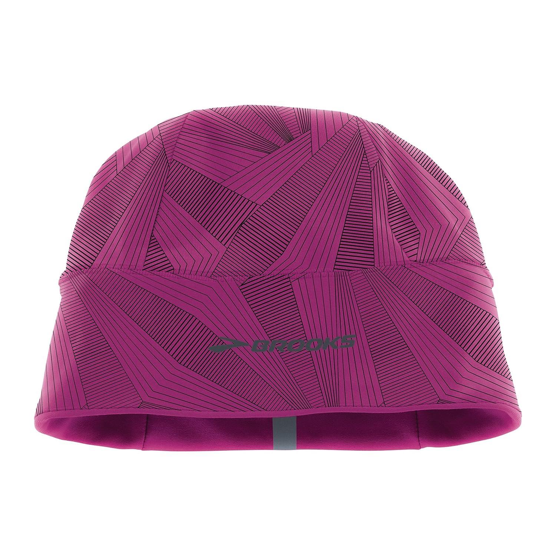 brooks mütze