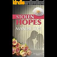 Stolen Hopes (New Beginnings Book 6)
