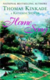 Home Song: A Cape Light Novel: 2