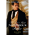 The Ton's Most Notorious Rake (Mills & Boon Historical) (Saved from Disgrace, Book 1)