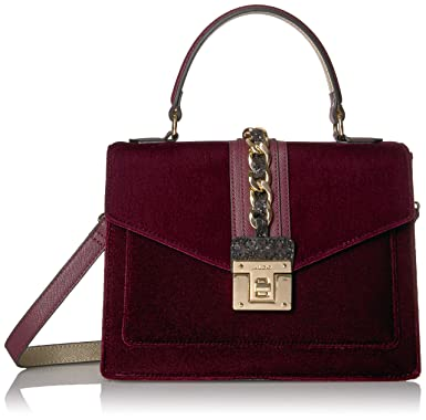 faf2625669c Aldo Macon  Handbags  Amazon.com
