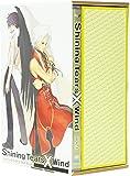 シャイニング・ティアーズ・クロス・ウィンド Vol.1 (初回限定版) [DVD]