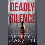 Deadly Silence: Blood Brothers, Book 1