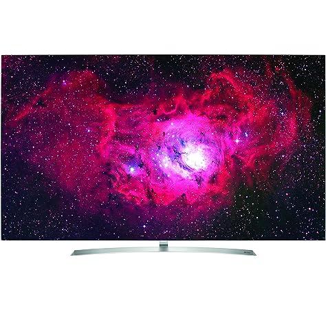 LG OLED55B7V - TV de 55