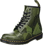 Dr. Martens 1460 8 Eye Boot