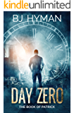 Day Zero: The Book Of Patrick