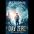 Day Zero: The Book Of Patrick