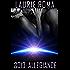3013: ALLEGIANCE (3013: The Series Book 15)