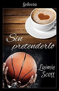 Talla treinta y choco eBook: Galbis, Anna: Amazon.es: Tienda Kindle