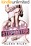 Wanting My Stepsister (English Edition)