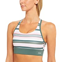 Lorna Jane Women Compress & Compact Sports Bra