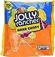 Jolly Rancher Fruity Bash Hard Candy (2 Pack)