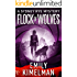 Flock of Wolves (A Sydney Rye Mystery, Book #10)