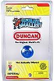 World's Smallest Duncan Yo-Yo