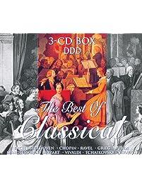 Best Of Classical