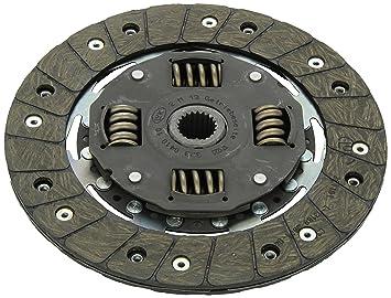 Luk 323 0410 10 Discos de Presión de Embrague: LuK: Amazon.es: Coche y moto