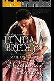 Mail Order Bride - Westward Destiny: Historical Cowboy Romance (Montana Mail Order Brides Book 4) (English Edition)
