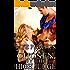 Chosen by the High Judge (Under Alien Law Book 2)