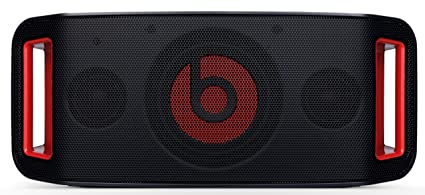 The 8 best beats by dr dre beatbox portable speaker review