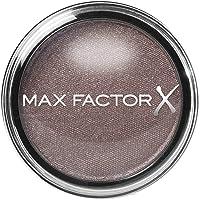 Max Factor Wild Shadow Pot Burnt Bark, 4.5 g