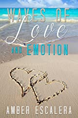 Waves of Love and Emotion Kindle Edition