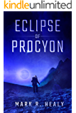 Eclipse of Procyon (Distant Suns Book 2)