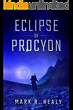 Eclipse of Procyon (Distant Suns Book 2)