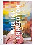 William Eggleston. A Cor Americana