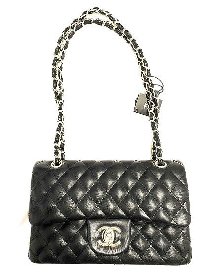 7c852ae064 Handbag Shoulder Bag Designer Women s Purse Genuine Leather Ladies  Handbag  Cross body Bag Casual Handbag