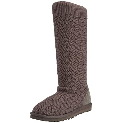 a8af3dd9b72 where to buy ugg knit tall boots 359bb 7451c