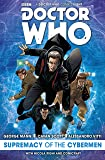 Doctor Who Event 2016: The Supremacy of the Cybermen (Doctor Who New Adventures)