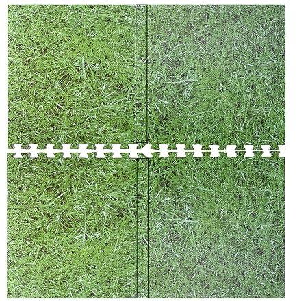 Bekannte Grün Gras Effekt ineinandergreifende EVA Weiche Schaumstoff-Matte LW92