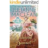 Seduced at Sunset (Love at Pembroke Palace Book 6)