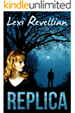 Replica (English Edition)