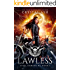 Lawless (Steel Demons MC Book 1)