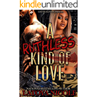 A Ruthless Kind of Love
