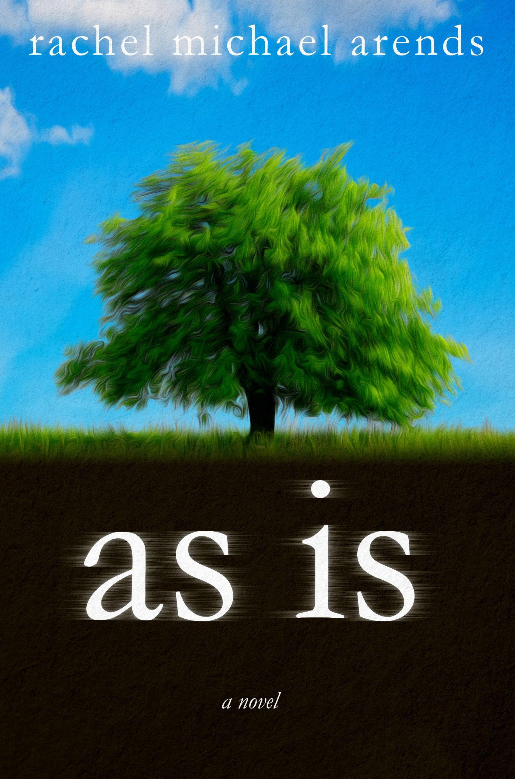 As Is pdf