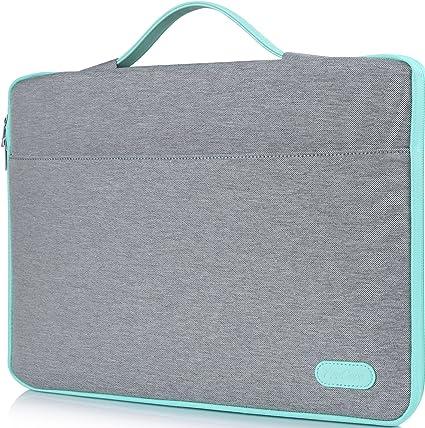 Procase 14 15 6 Zoll Laptoptasche Für 2019 Macbook Pro Computer Zubehör